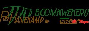 cropped-logo-boomkwekerij-Hanekamp2.png