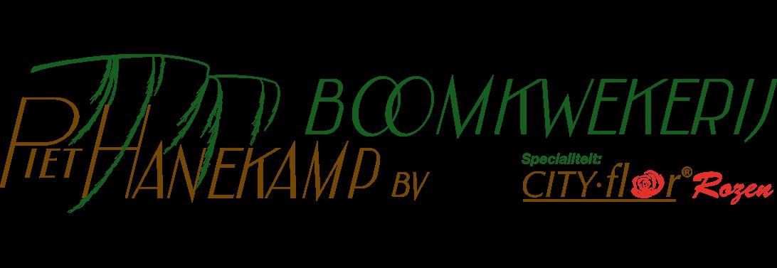 Boomkwekerij Piet Hanekamp